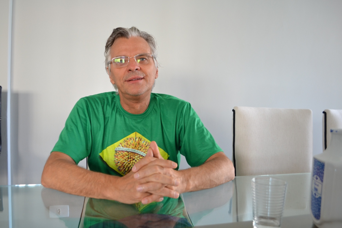 Arnaldo Vicente.JPG