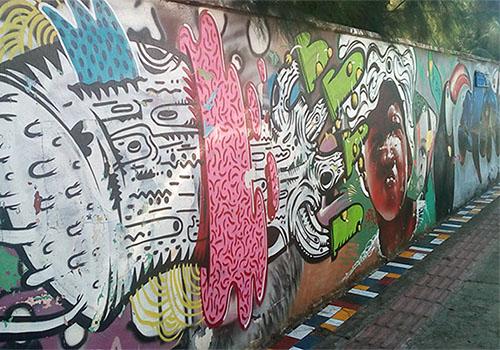 GrafiteCaroline2