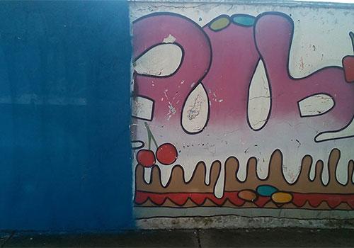 GrafiteCaroline3