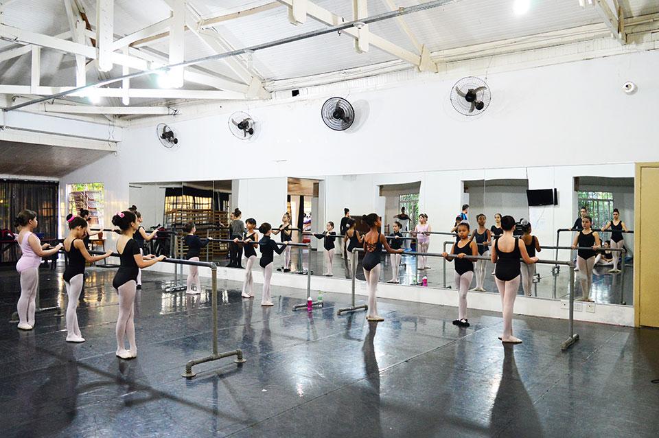 ballet_barra