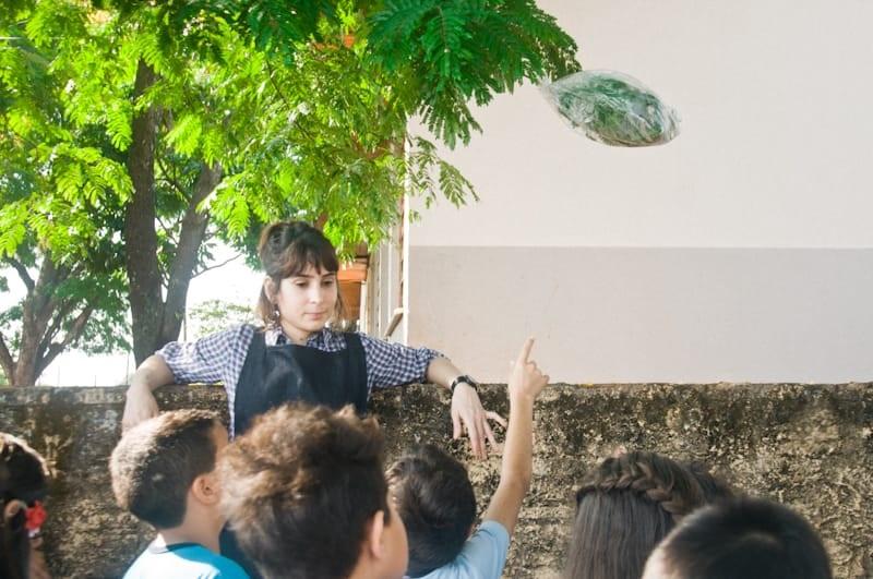 foto 2 - marcio fukuji