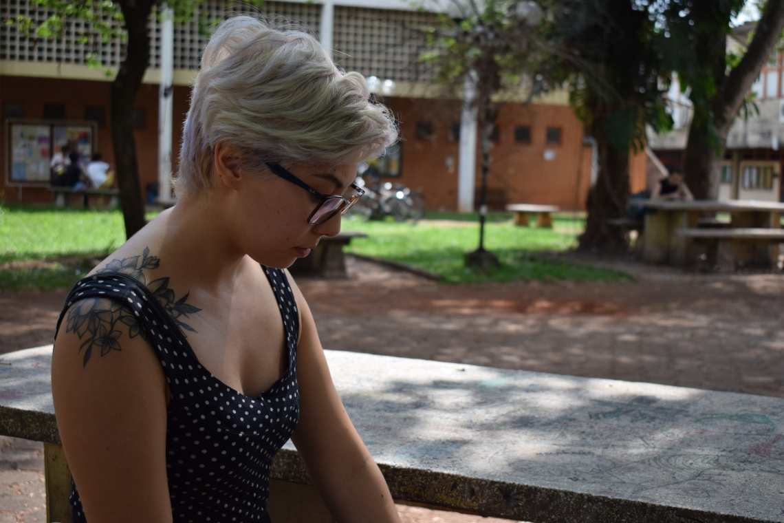 FOTO FERNANDA 2