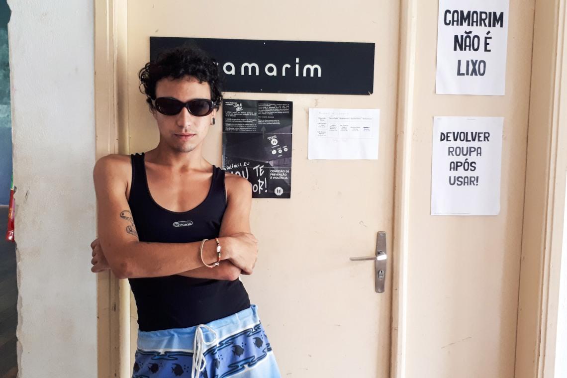 Thiago Henrique (Créditos Mariana Sanches)