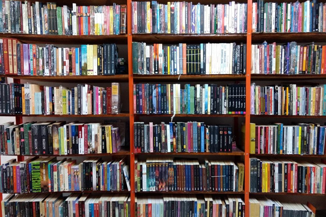livrossol