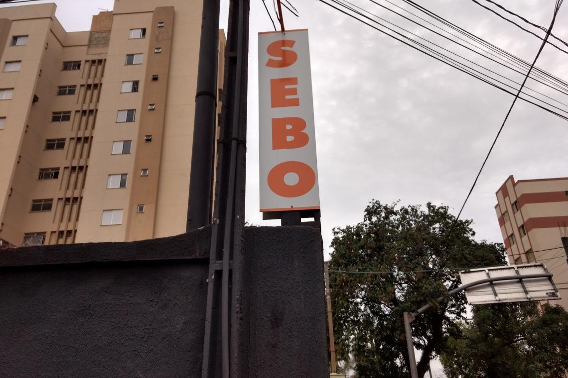 sebosol1
