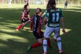 Também pelo São Paulo FC.